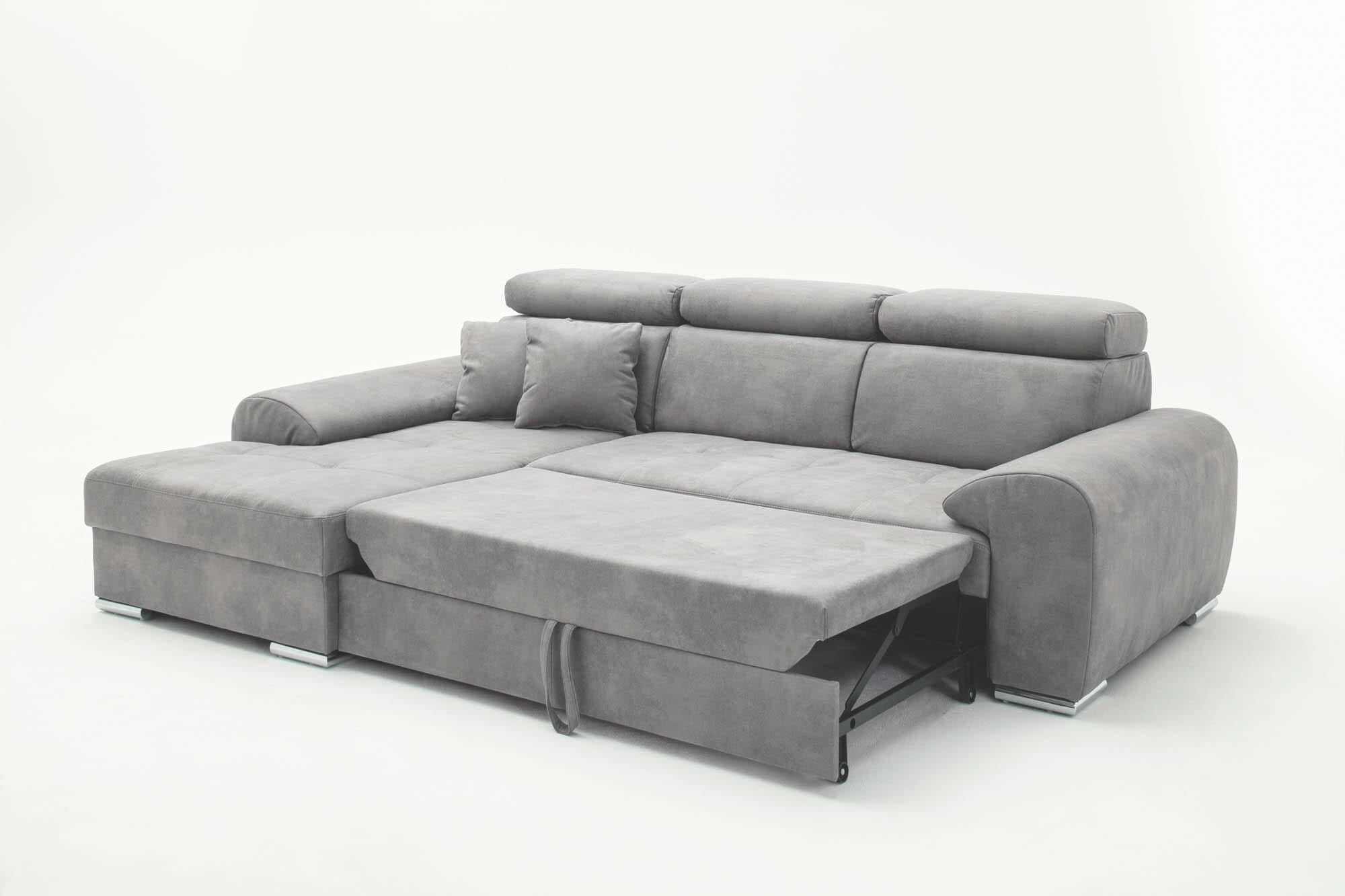 Wohnaktiv - Wohnideen zum Mitnehmen | Möbelschau-Einrichtungsgruppe
